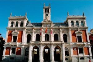 ayuntamiento-valladolid-20120130174214