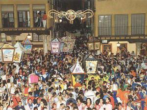 fiestas-tordesillas-20120130165154