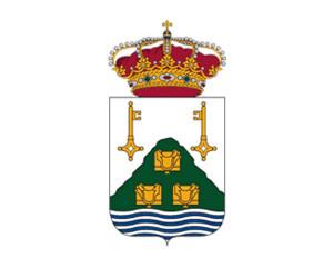 tordesillas-20120130164553
