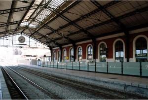 trenes-valladolid-20120130174247